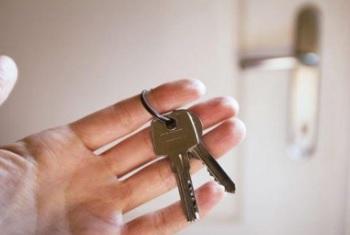 Reformas llave en mano en Marbella by G2 Construcción