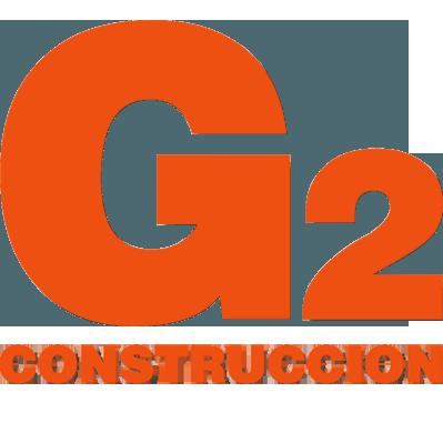 Empresa de construcción y reformas en Marbella - G2 Construcción